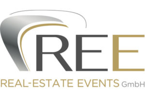 REE Real-Estate Events GmbH